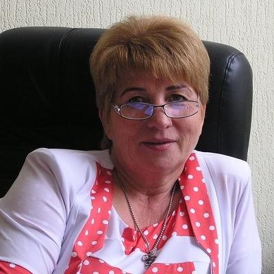 Ladanyak Tetyana Petrivna vypusknykiv VINNYTSKYY-KOOPERATYVNYY-INSTYTUT