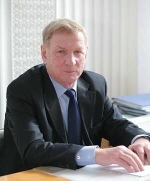 1- Petrenko Mykola Illich VINNYTSKYY KOOPERATYVNYY INSTYTUT